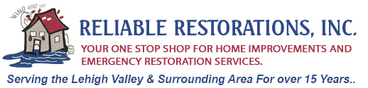 Reliable Restorations